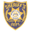 GwinnettCountySheriff