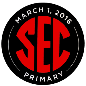 SEC-Primary-Sticker