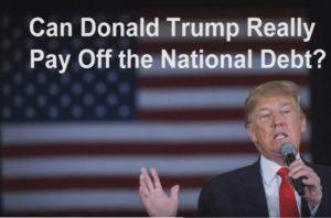 TrumpPayOffDebt