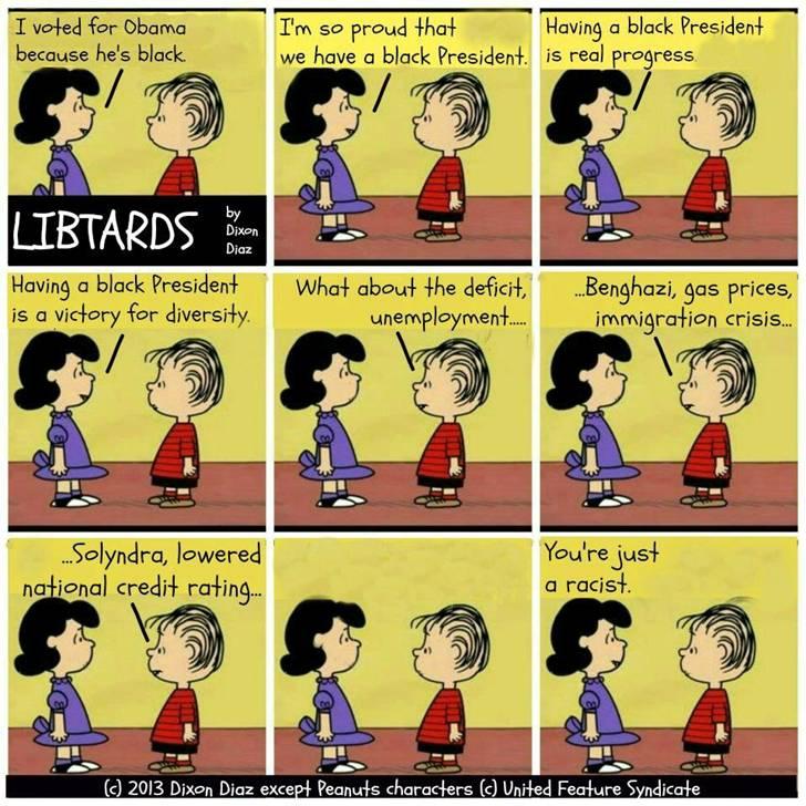 LinusLucy1