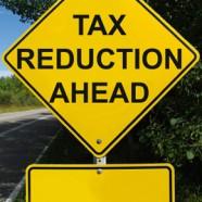 Gwinnett Property Taxes