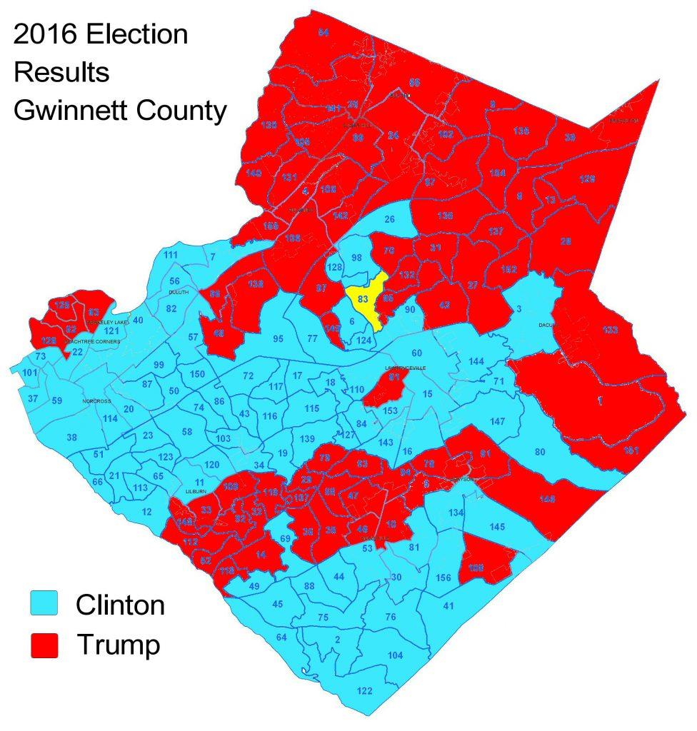 2016_electionresultsgwinnett