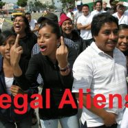 Making headway on illegal immigration
