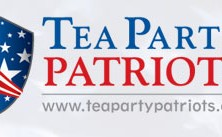 DC Insider from Tea Party Patriots