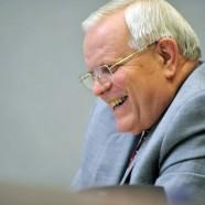 Gwinnett School Board to Raise Property Taxes