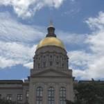 2016 Legislation Georgia General Assembly