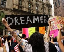 What will happen with DACA
