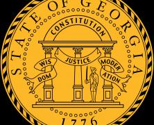 2018 Georgia Constitutional Amendments